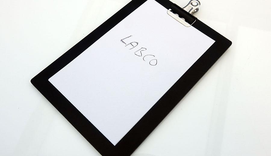 MB clipboard 1