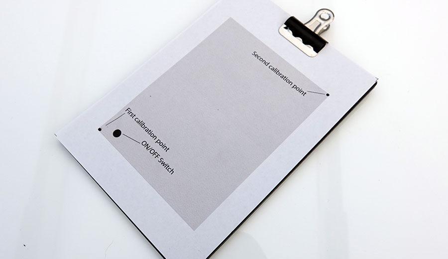 MB clipboard 3