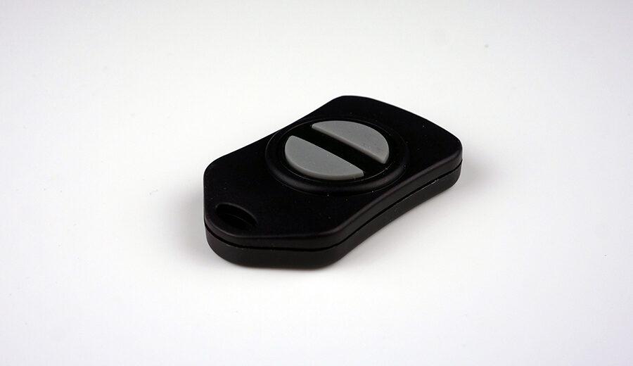 yodo remote small