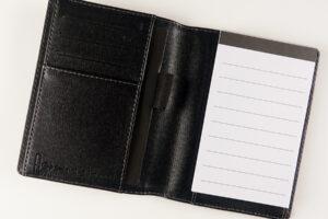 Mb Pocket black small s